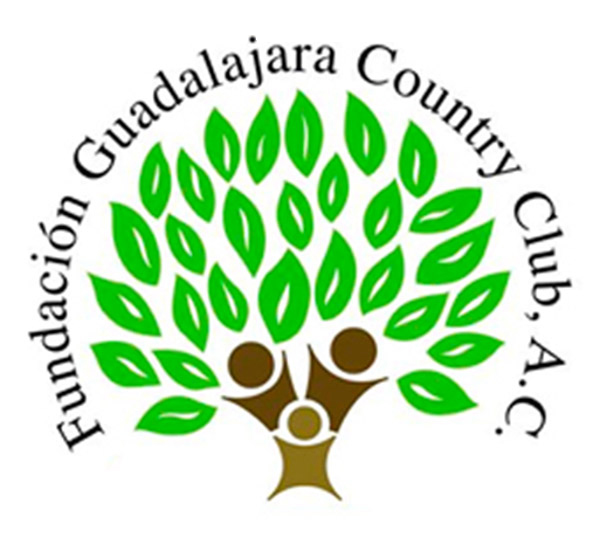 Fundacion Guadalajara Country Club